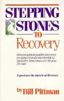 Stepping Stones to Recovery