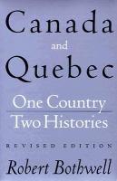 Canada and Québec