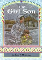 The Girl-son