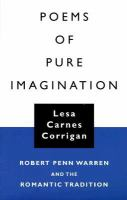 Poems of Pure Imagination