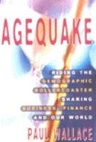 Agequake