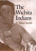 The Wichita Indians