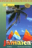 Adventure Guide to Jamaica
