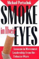 Smoke in Their Eyes