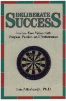 Deliberate Success