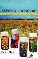 Seeds Of Concern