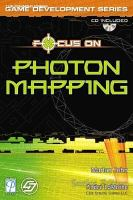 Focus on Photon Mapping