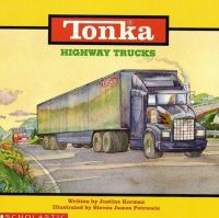 Highway Trucks