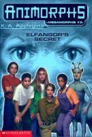 Elfangor's Secret