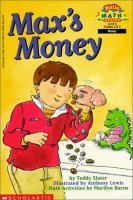Max's Money