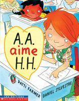 A.A. aime H.H