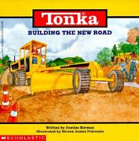 Building the New Road