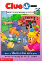The Case of the Winning Skateboard