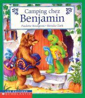 Camping Chez Benjamin
