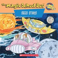The Magic School Bus Sees Stars