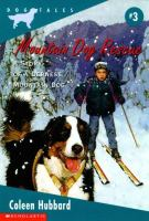 Mountain Dog Rescue
