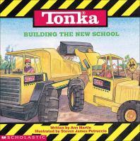 Building the New School