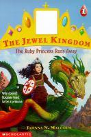 The Ruby Princess Runs Away