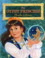 The Gypsy Princess