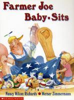 Farmer Joe Baby-sits
