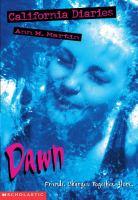 Dawn (#1)