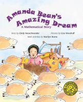 Amanda Bean's Amazing Dream