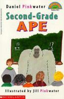 Second-grade Ape