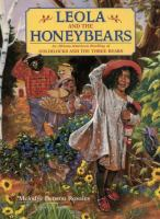 Leola and the Honeybears