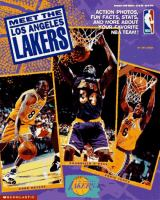 Meet the Los Angeles Lakers
