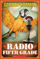Radio Fifth Grade