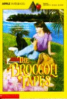 The Broccoli Tapes