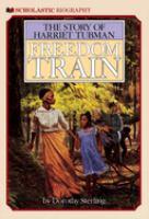 Freedom Train