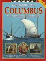Westward With Columbus