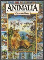 Animalia