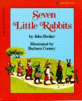 Seven Little Rabbits
