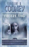 Freeze Tag