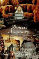 Princess Nevermore