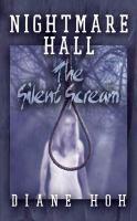 The Silent Scream (#1)