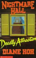 Deadly Attraction (#3)