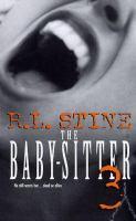 The Babysitter III