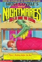 Bruce Coville's Book of Nightmares