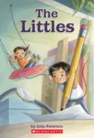The Littles / |John Peterson