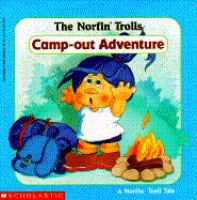 The Norfin Trolls