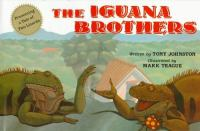 The Iguana Brothers
