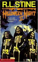 Halloween Night II