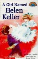 A Girl Named Helen Keller