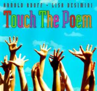 Touch the Poem