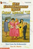The Baby-sitters Club Super Special