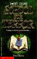 School For Terror