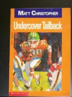 Undercover Tailback